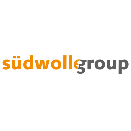 Wełna merino Südwolle