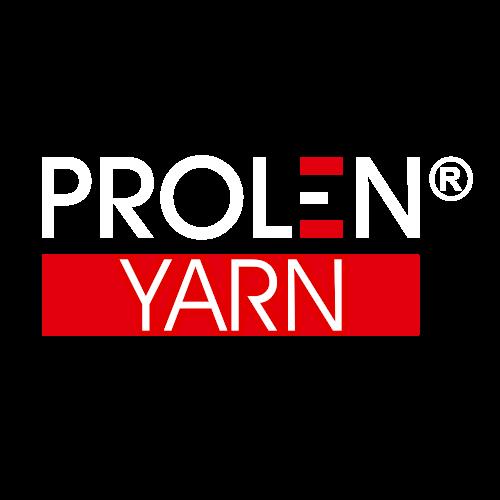 Prolen Yarn