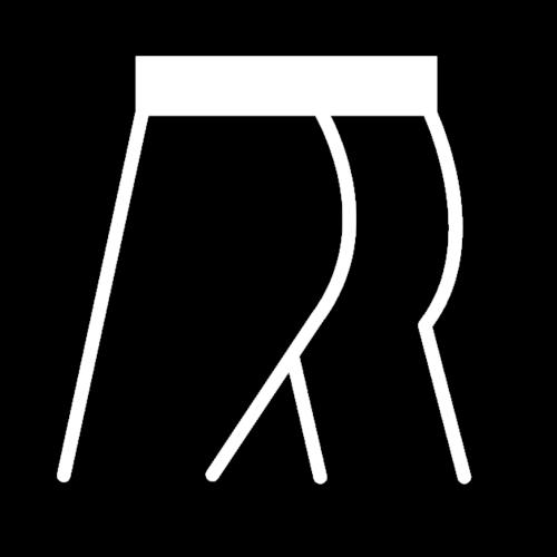Rear Belt